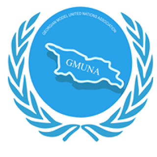 Georgian Model United Nations Association